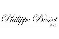 Philippe Bosset