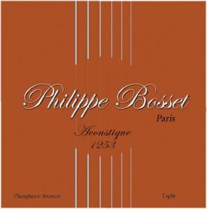 Phosphor-Bronze