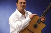 Samson Schmitt
