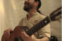 Pablo Steinberg