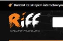 Riff ( Poland )