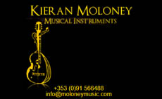 moloney