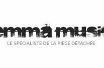 Emma-music