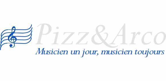Pizz-arco