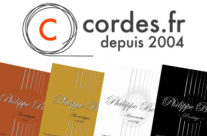 Cordes.fr