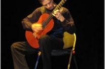 Jérôme Blum