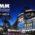The Namm show 2022 :: January 20th – 23th :: Anaheim CA